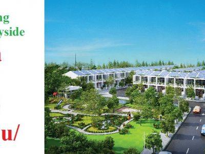 Những lý do mà bạn chọn đầu tư, an cư, đặt mua dự án đất nền GIA LONG COUNTRYSIDE