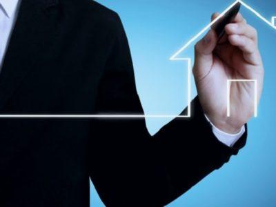 Làm thế nào để Email marketing hiệu quả trong Bất Động Sản