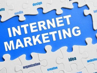 12 công cụ marketing miễn phí mà Sales bất động sản nên biết