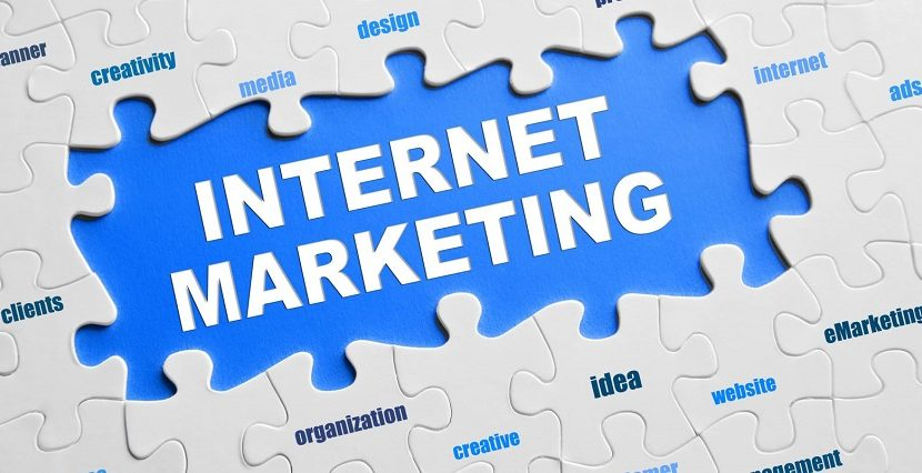 marketing online bat dong san