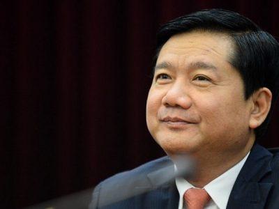 [Tin Tức] – TP HCM muốn quy hoạch 3 huyện ngoại thành lên quận