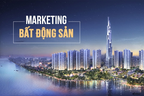 marketing bat dong san