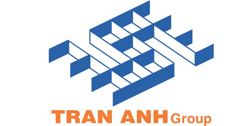 Bất Động Sản Trần Anh - Trần Anh Group