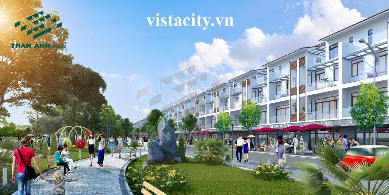 du-an-vista-land-city-1