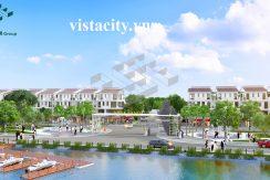 du-an-vista-land-city-3