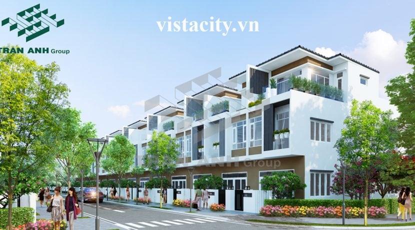 du-an-vista-land-city-4