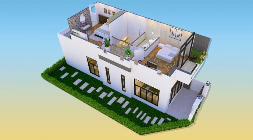 lien-ke-du-an-bella-villa-2