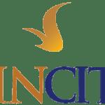 logo vincity vingroup