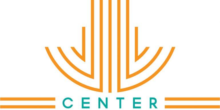 logo-tay-nam-center