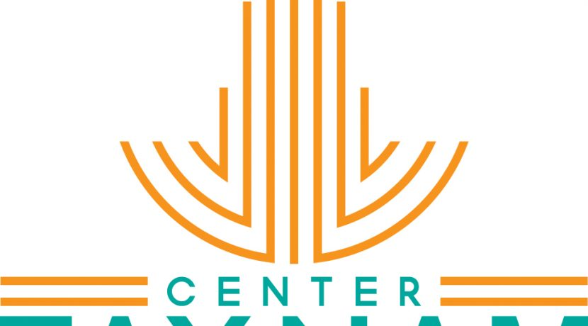 logo-tay-nam-center