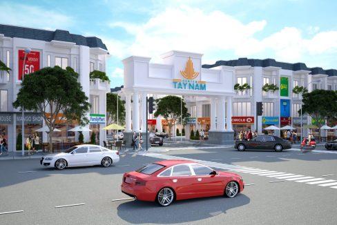 phoi-canh-du-an-tay-nam-center