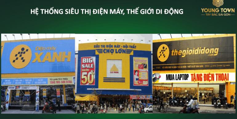 du-an-young-town-tay-bac-sai-gon-thang-loi-group (1)