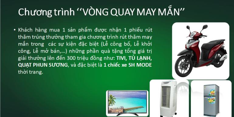 du-an-young-town-tay-bac-sai-gon-thang-loi-group (10)