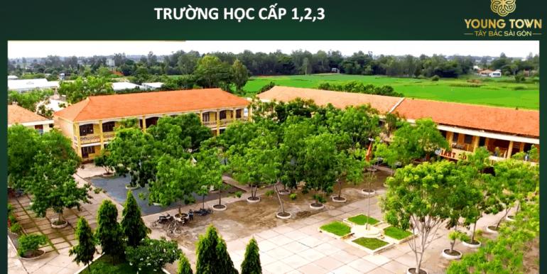 du-an-young-town-tay-bac-sai-gon-thang-loi-group (11)