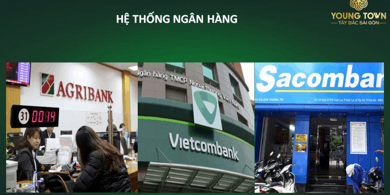 du-an-young-town-tay-bac-sai-gon-thang-loi-group (12)