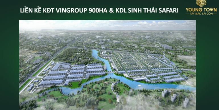du-an-young-town-tay-bac-sai-gon-thang-loi-group (2)