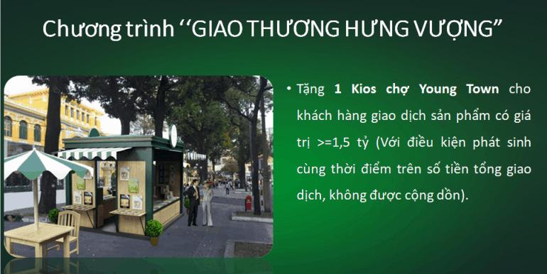du-an-young-town-tay-bac-sai-gon-thang-loi-group (5)