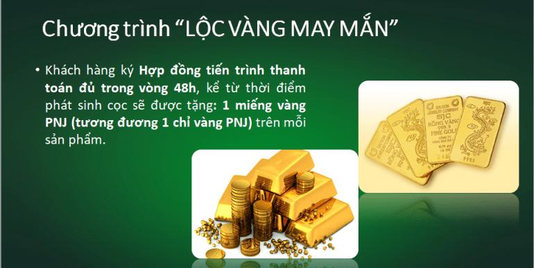 du-an-young-town-tay-bac-sai-gon-thang-loi-group (6)