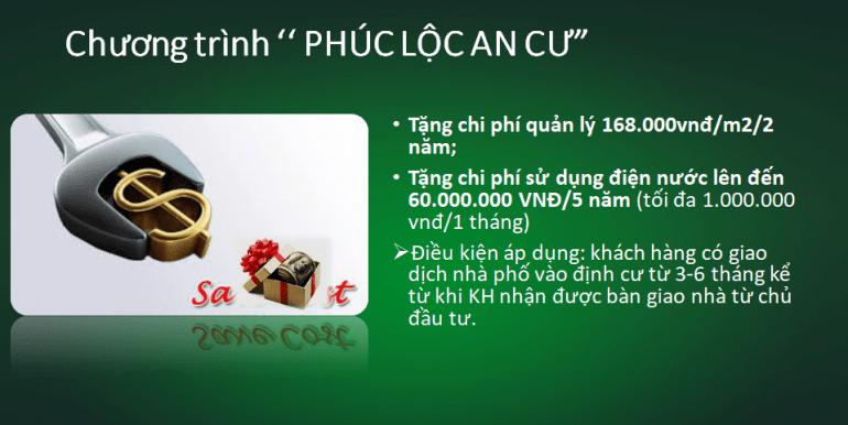 du-an-young-town-tay-bac-sai-gon-thang-loi-group (7)