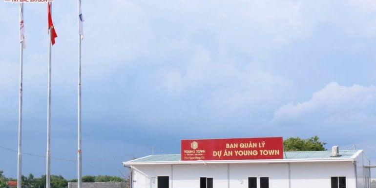 du-an-young-town-tay-bac-sai-gon-thang-loi-group (8)