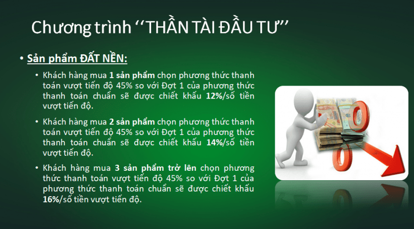 du-an-young-town-tay-bac-sai-gon-thang-loi-group (8)