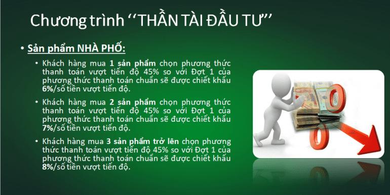du-an-young-town-tay-bac-sai-gon-thang-loi-group (9)