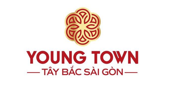 logo-du-an-young-town