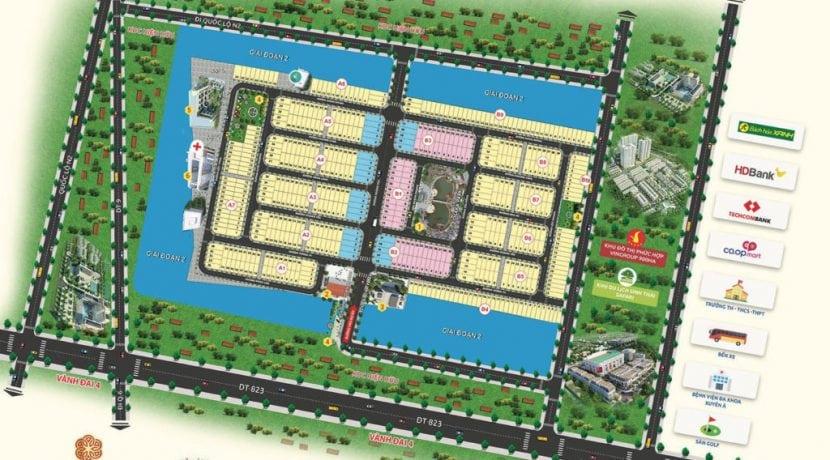 mat-bang-phan-lo-du-an-young-town-1024x724