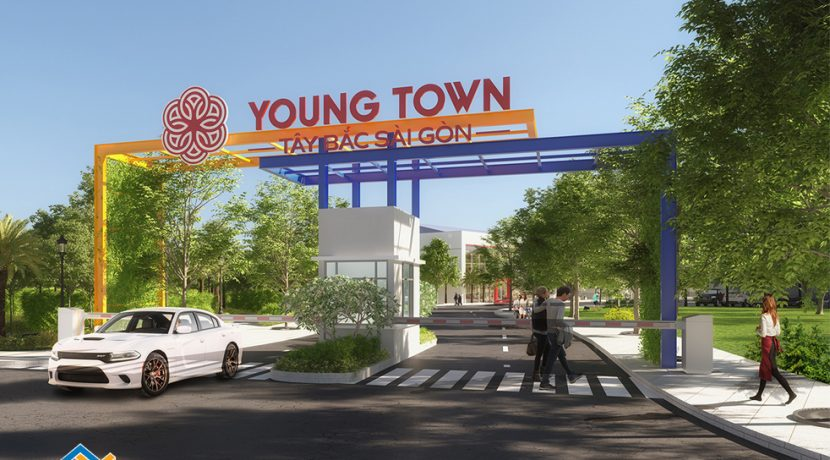 young-town-tay-bac-sai-gon-cong-chao