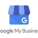marketing bat dong san tao google business cho bat dong san 1