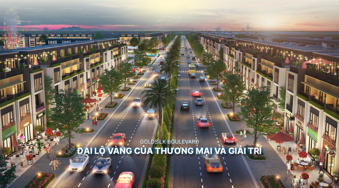 khu-do-thi-gem-sky-world-long-thanh-goldsilk-boulevard