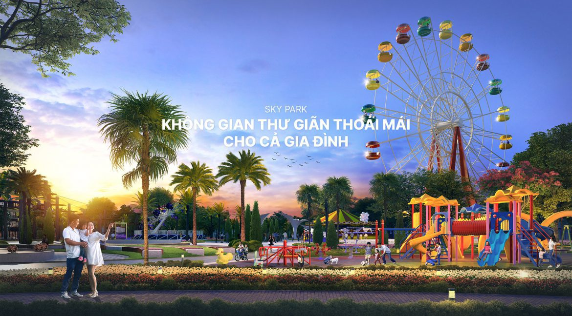 khu-do-thi-gem-sky-world-long-thanh-sky-park
