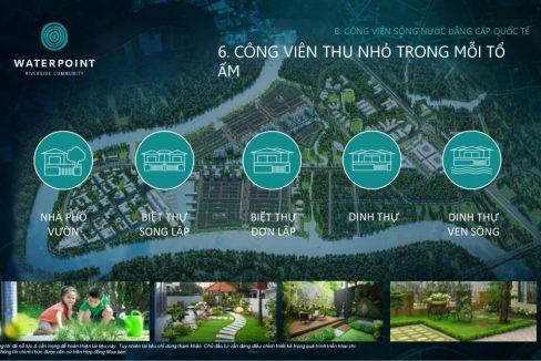 CONG-VIEN-THU-NHO-KDT-WATERPOINT-LONG-AN-NAM-LONG-HCM-1024x640
