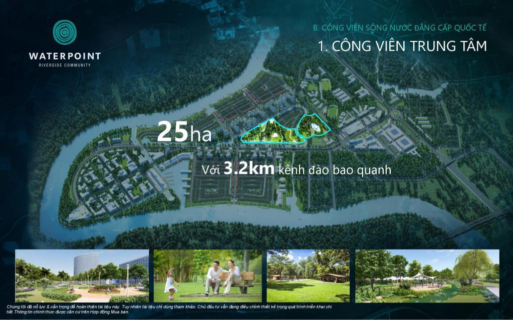 CONG-VIEN-TRUNG-TAM-KHU-DO-THI-WATERPOINT-1024x640