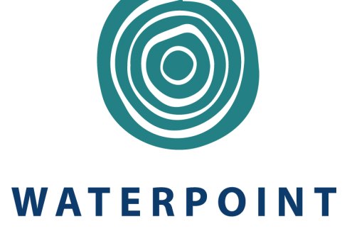 Logo-waterpoint