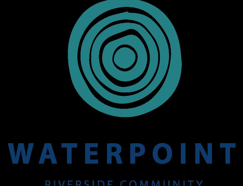 Logo-waterpoint