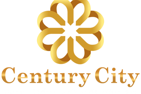 logo century city