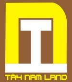 logo taynamland