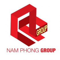 nam phong group net