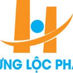 Hưng Lộc Phát Corporation