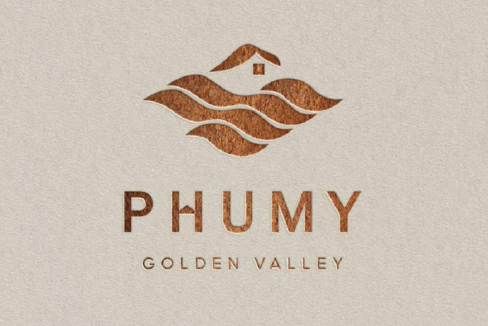 phú mỹ golden valley