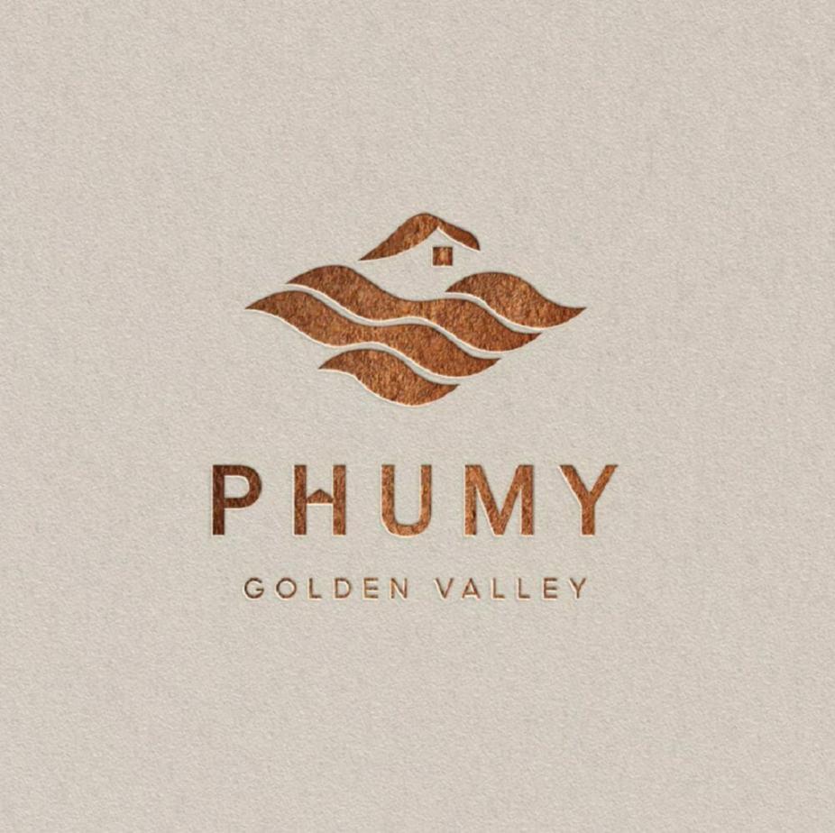 #1 PHÚ MỸ GOLDEN VALLEY