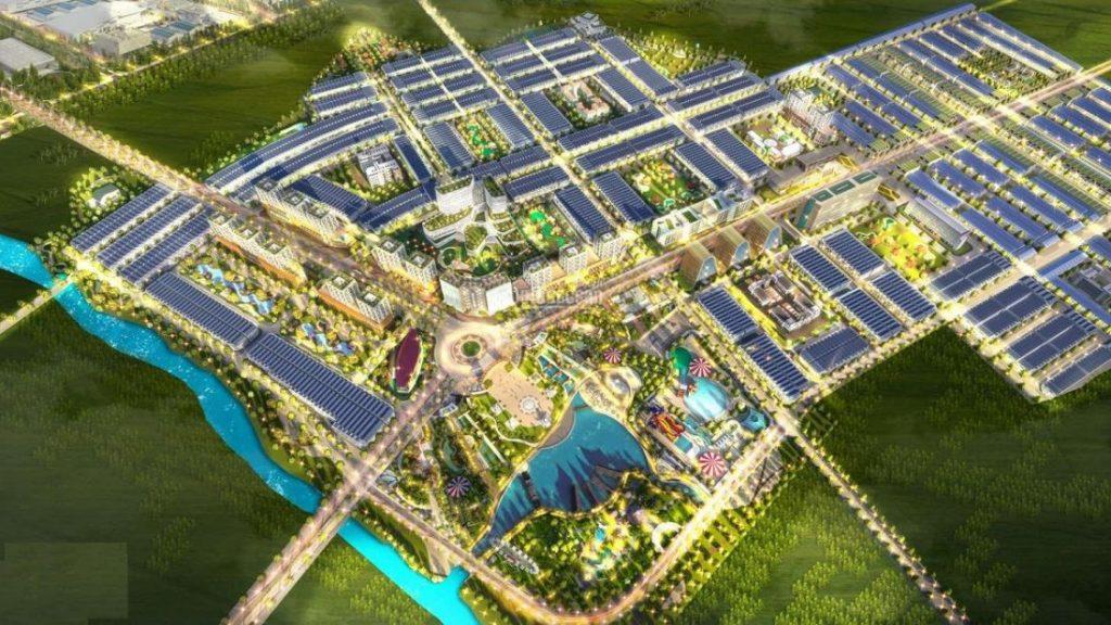 Phoi-canh-tong-quan-An-Phu-Long-Garden