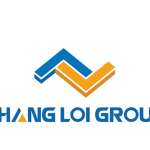 dia oc thang loi group