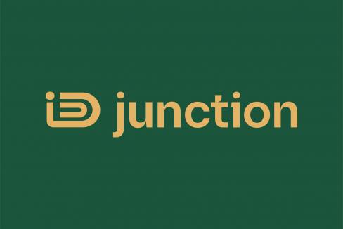 logo id junction