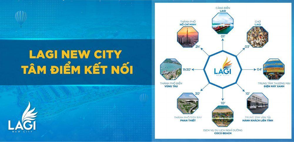 du-an-lagi-new-city-16