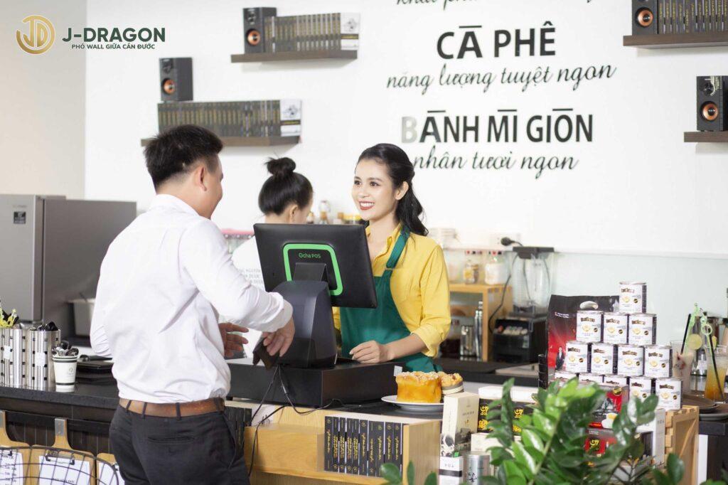 phoi-canh-thang-loi-j-dragon