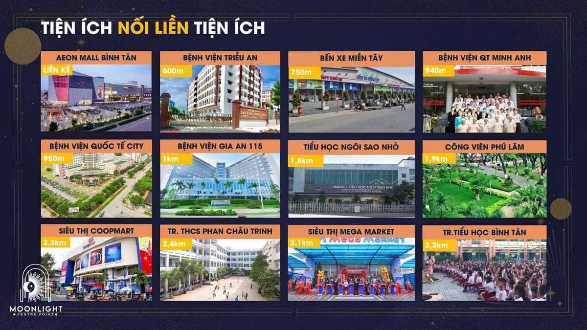 tien-ich-MOON LIGHT CENTRE POINT